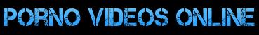 Assistir clipes de filmes Online gratuitamente